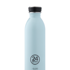 24 Bottles Drink - 24 Bottles - URBAN Stainless - 500ml
