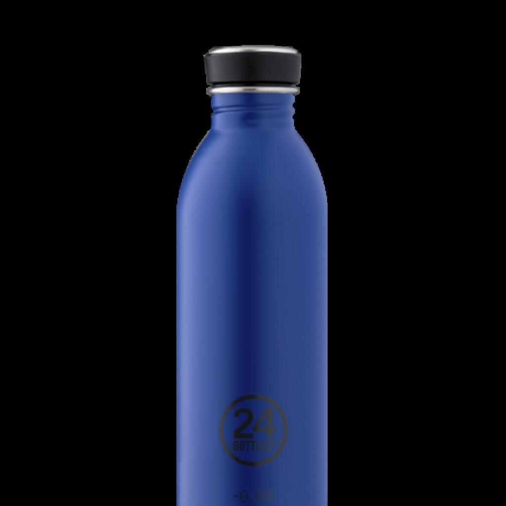 24 Bottles Bouteille en inox URBAN de 24Bottles - 500ml