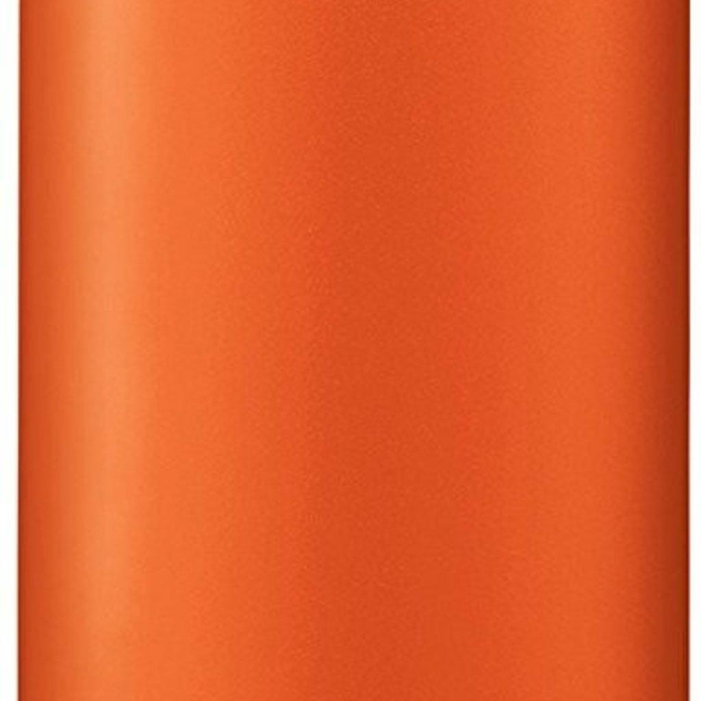 Zojirushi Drink - Zojirushi - Stainless Thermal Mug - SM .60L / 20oz