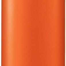 Zojirushi Drink - Zojirushi - Stainless Thermal Mug - SM .48L / 16oz