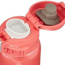 Zojirushi Drink - Zojirushi - Stainless Thermal Mug - SM .36ml / 12oz