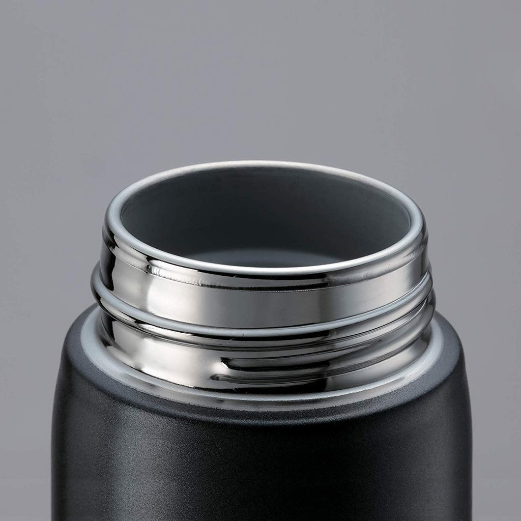 Zojirushi Bouteille en inox isotherme Zojirushi - SM-TA48
