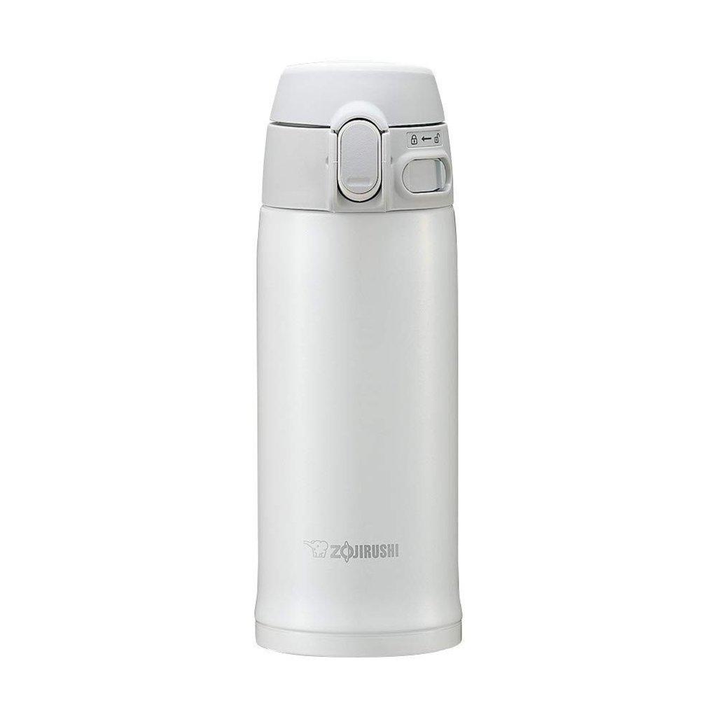 Zojirushi Drink - Zojirushi - Stainless Thermal Mug - SM-TA36