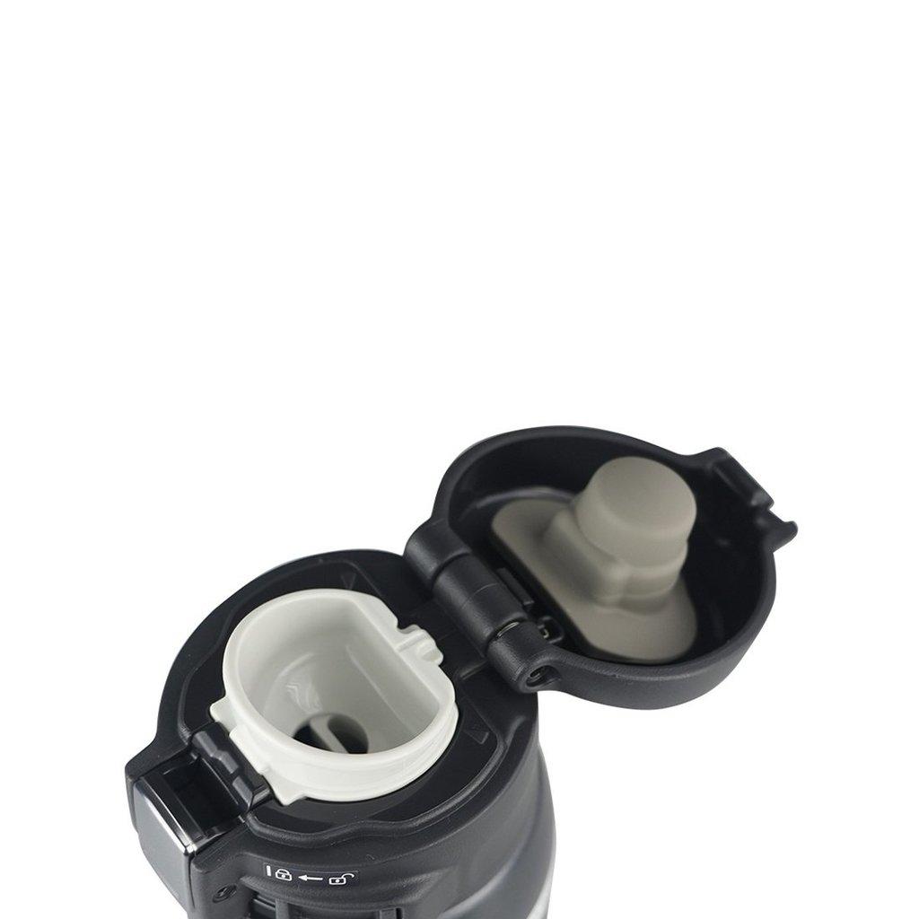 Zojirushi Drink - Zojirushi - Stainless Thermal Mug - SM-SC60