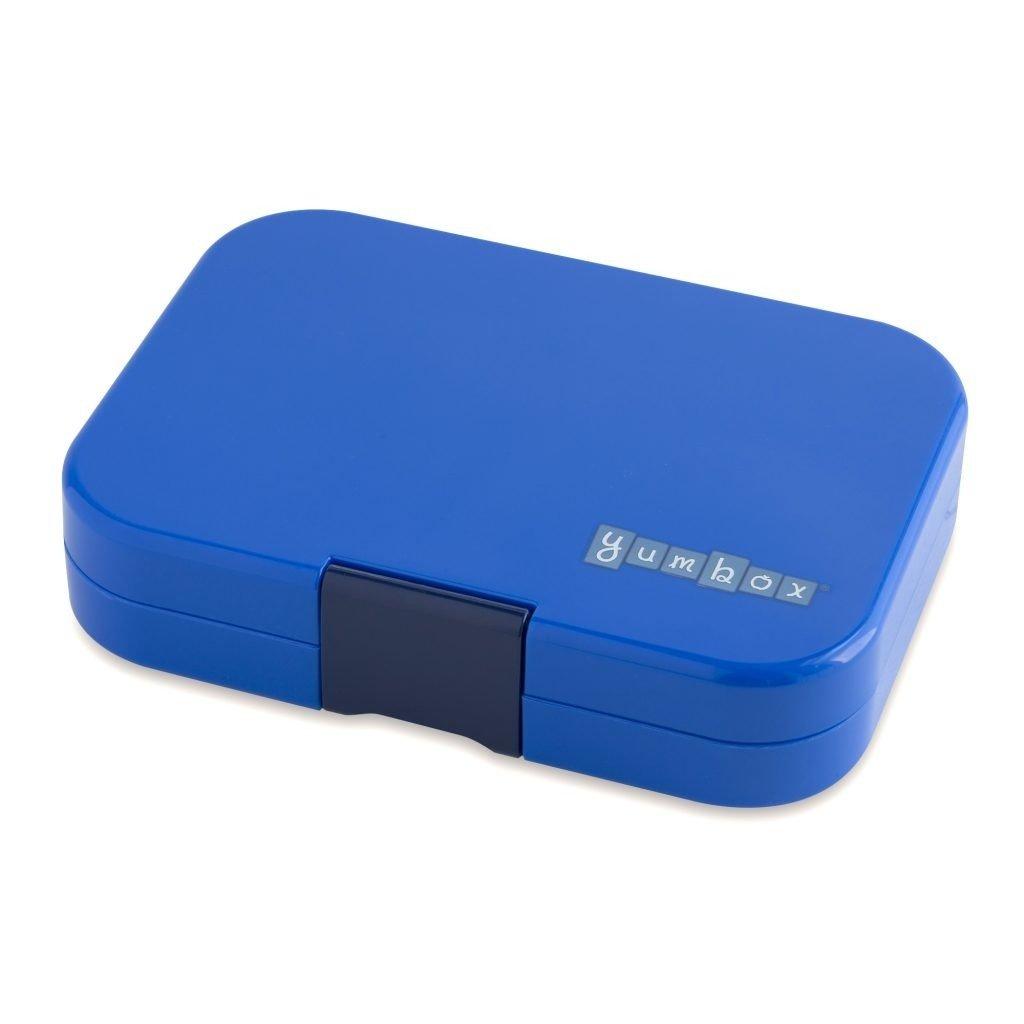 Yumbox Yumbox - Panino Lunch Box