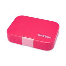 Yumbox Boîte à lunch bento hermétique YUMBOX Original