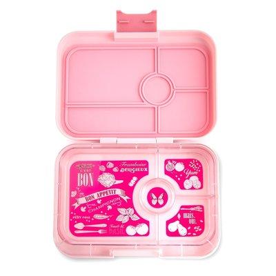 Yumbox Boîte à lunch Bento YUMBOX Tapas