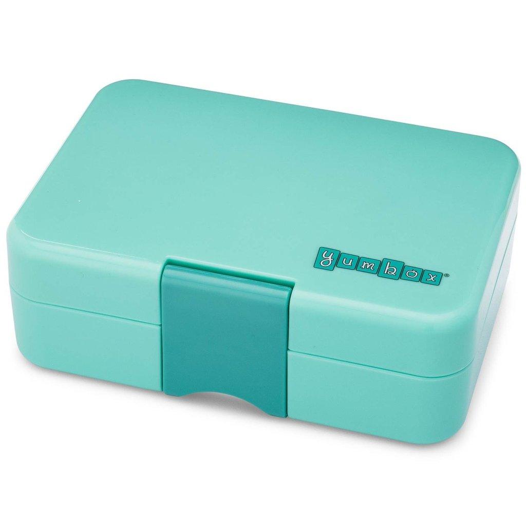 Yumbox Boîte à lunch Bento YUMBOX MiniSnack