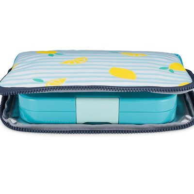 Yumbox Yumbox - Insulated Sleeve Lunch Bag