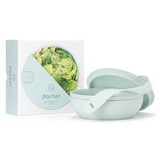 W&P W&P - Porter Lunch Bowl - Ceramic