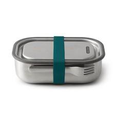 Black & Blum Black & Blum - Box Appetit - Stainless Steel Lunch Box