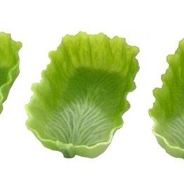 Vegecup Vegecup - Vegecups rectangle