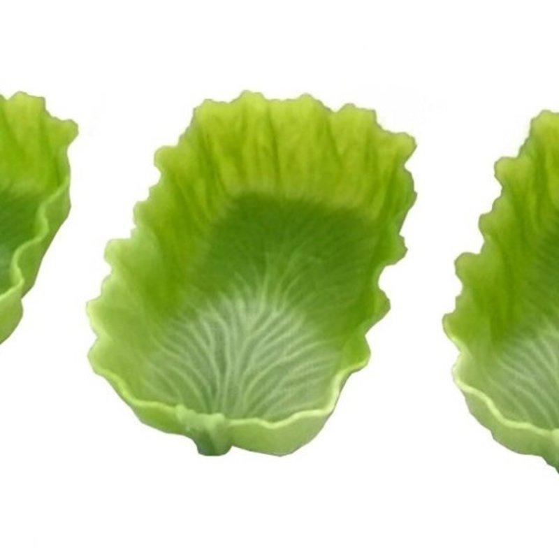 Vegecup Vegecups pour art bento - Rectangle