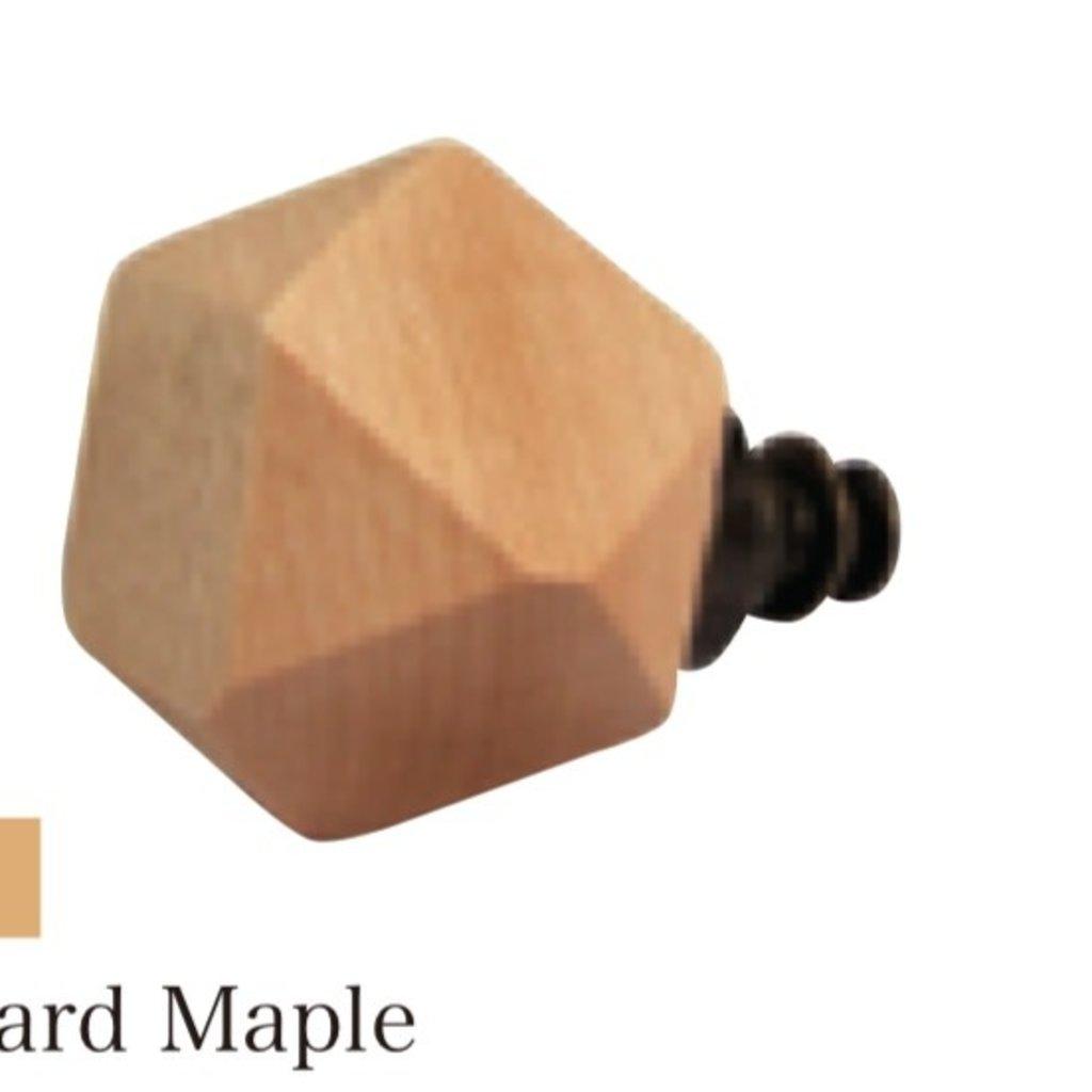 Uoak Furoshiki - Uoak - Snap - KISEKI wood