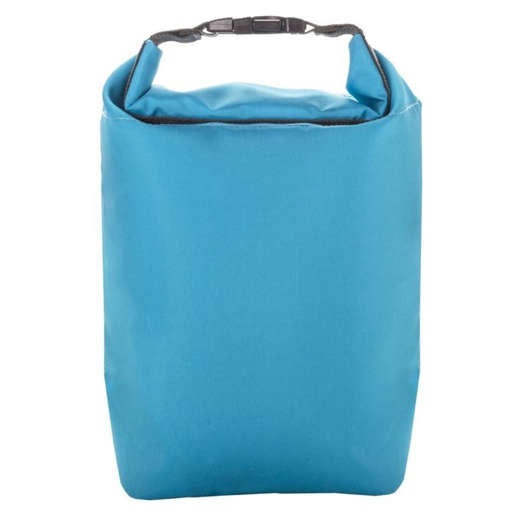 Blue Avocado Blue Avocado - Click n' Go - Insulated Roll Top