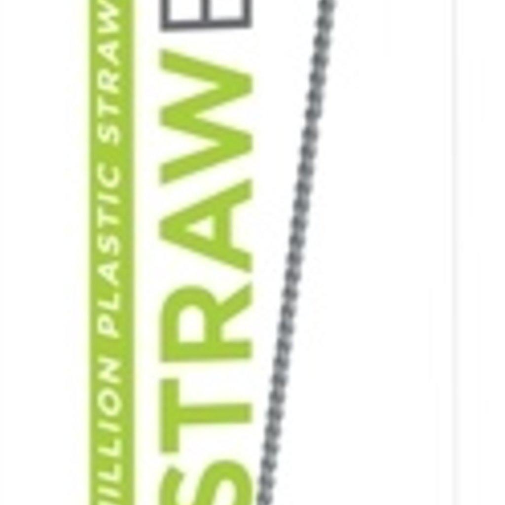 U Konserve Drink - U Konserve - Straw Brush