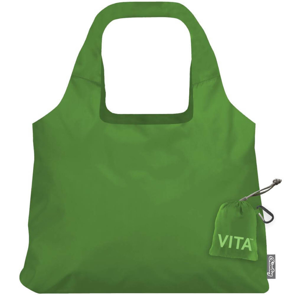 ChicoBag Sacs shopping réutilisables Chicobags Vita