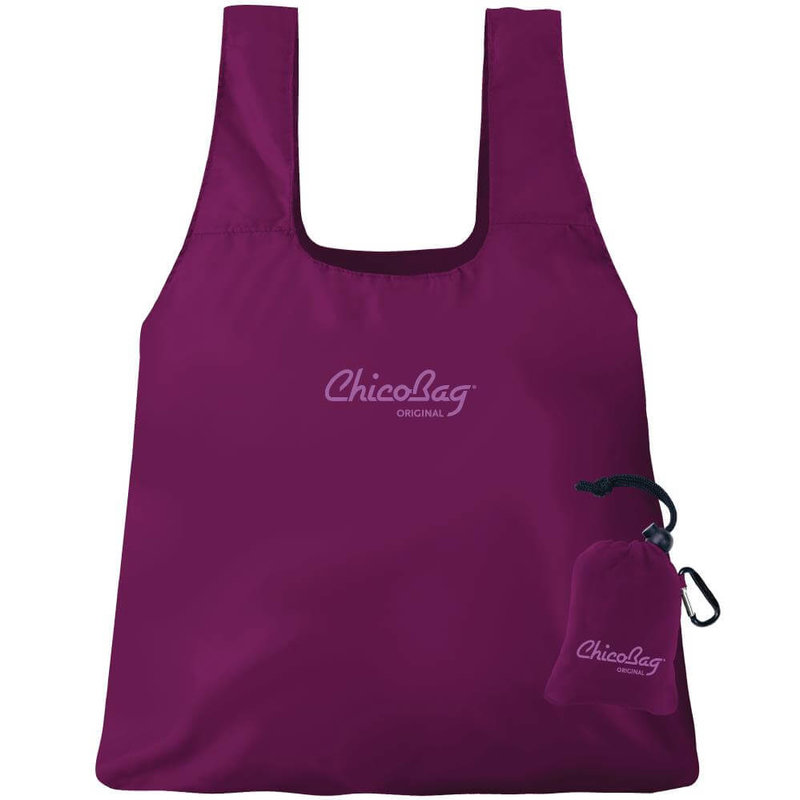 ChicoBag Market Bag - ChicoBag - Original - Reusable Shopping Bag