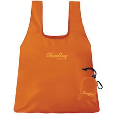 ChicoBag Sacs shopping réutilisables Chicobags Original