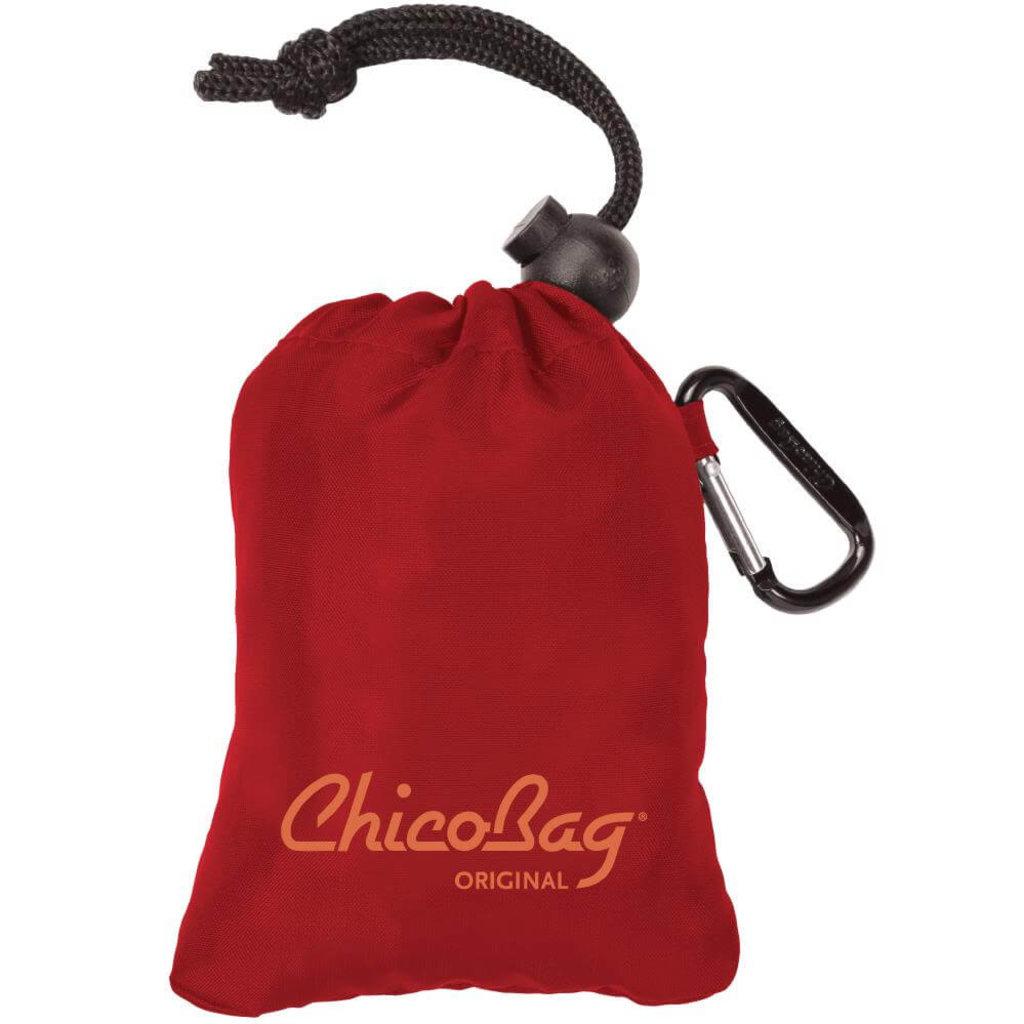 ChicoBag Market Bag - ChicoBag - Original - Reusable Shopping Bag