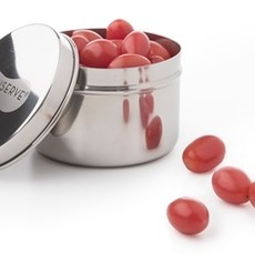 U Konserve U Konserve - Stainless Steel Big Mini Container