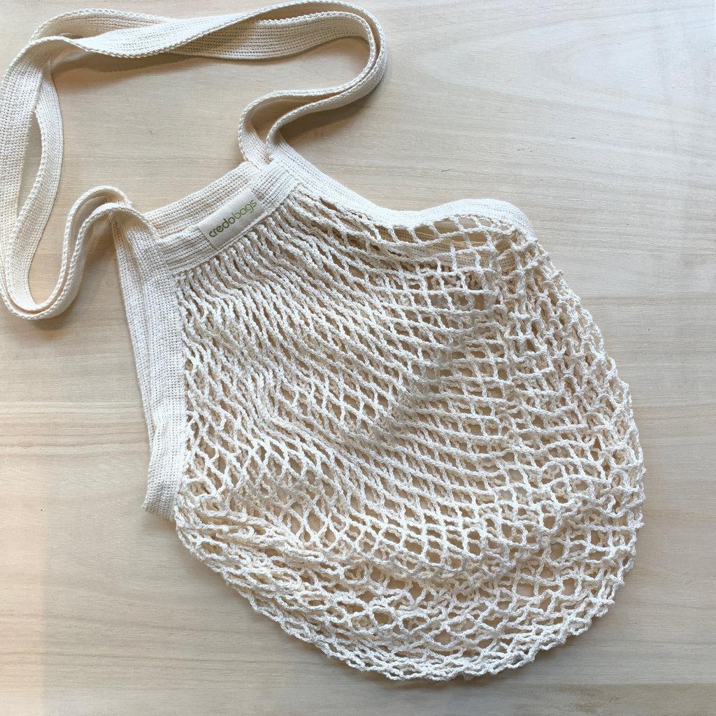 Credobags Market Bag - Credobags - Market String Bag