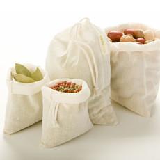 Credobags Market Bag - Credobags - Bulk Bag