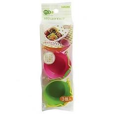 Torune Torune - Mini Food Bucket