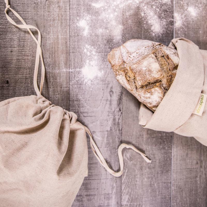 Credobags Market Bag - Credobags - Bread & Baguette Bags