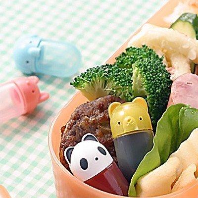Torune Mini contenants pour sauces Friends de Torune