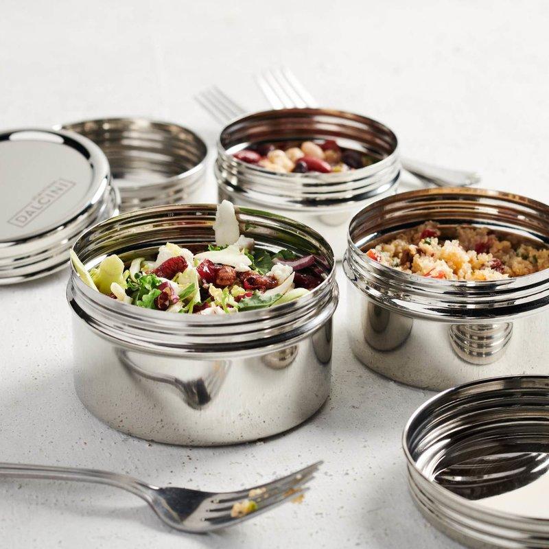 Dalcini Dalcini - Little Lunch Combo (3 pc set)