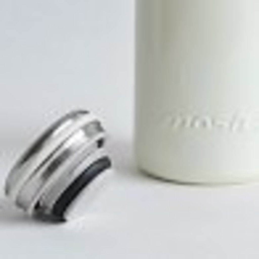 Doshisha Drink - Mosh - Stainless Steel Thermo 350ml