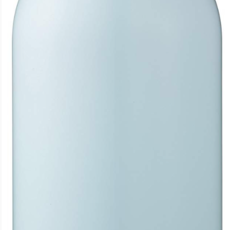 Doshisha Drink - Mosh - Stainless Steel Thermo 350ml