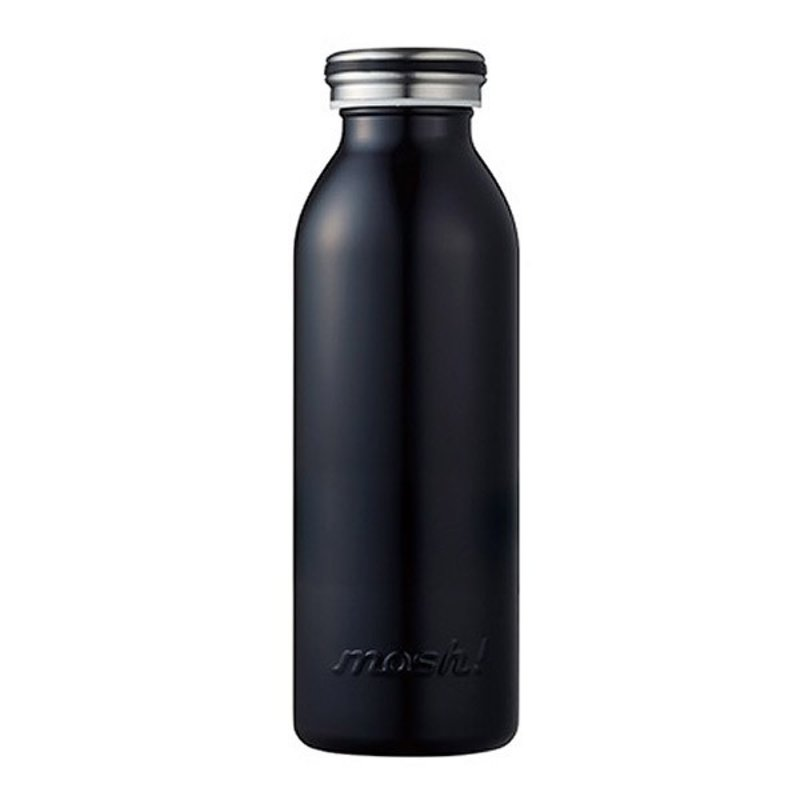 Doshisha Drink - Mosh - Stainless Steel Thermo 450ml