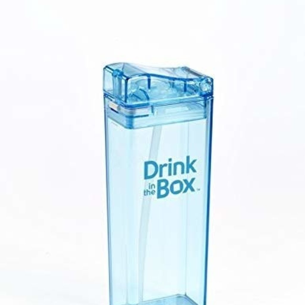 Precidio Drink - Drink in the Box (Kids) - 355ml
