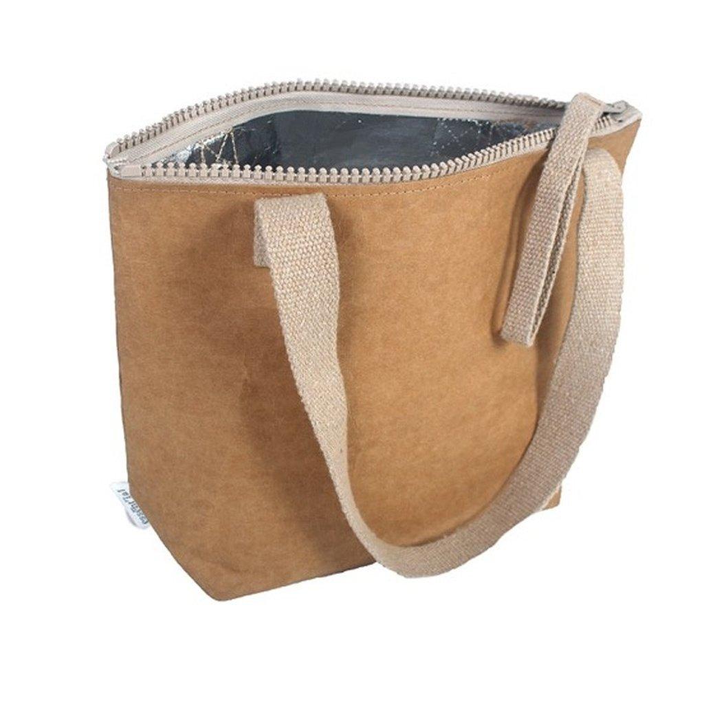 Essential Essential - Italian Lunch Bag - Medium