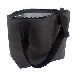 Essential Essential - Italian Lunch Bag - Small