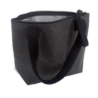 Essential Essential - Italian Lunch Bag - Medium