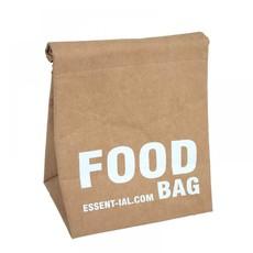 Essential Sac a lunch italien Sacchetto de ESSENT'IAL