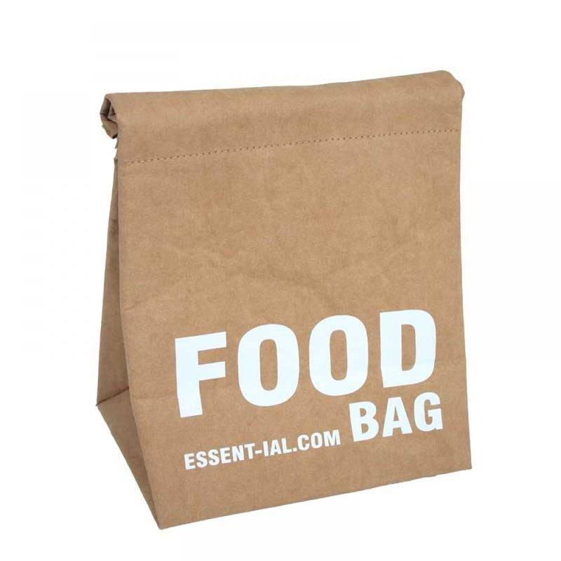 Essential Sac a lunch - italien Sacchetto de ESSENT'IAL