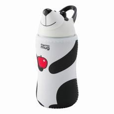 Thermomug Thermomug - Kids Animal Bottle