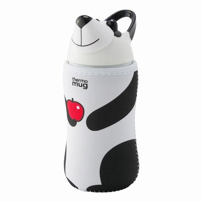 Thermomug Thermomug - Kids Animal Bottle
