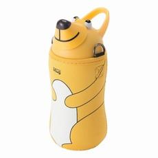 Thermomug Bouteille pour enfants en forme d'animaux Thermomug