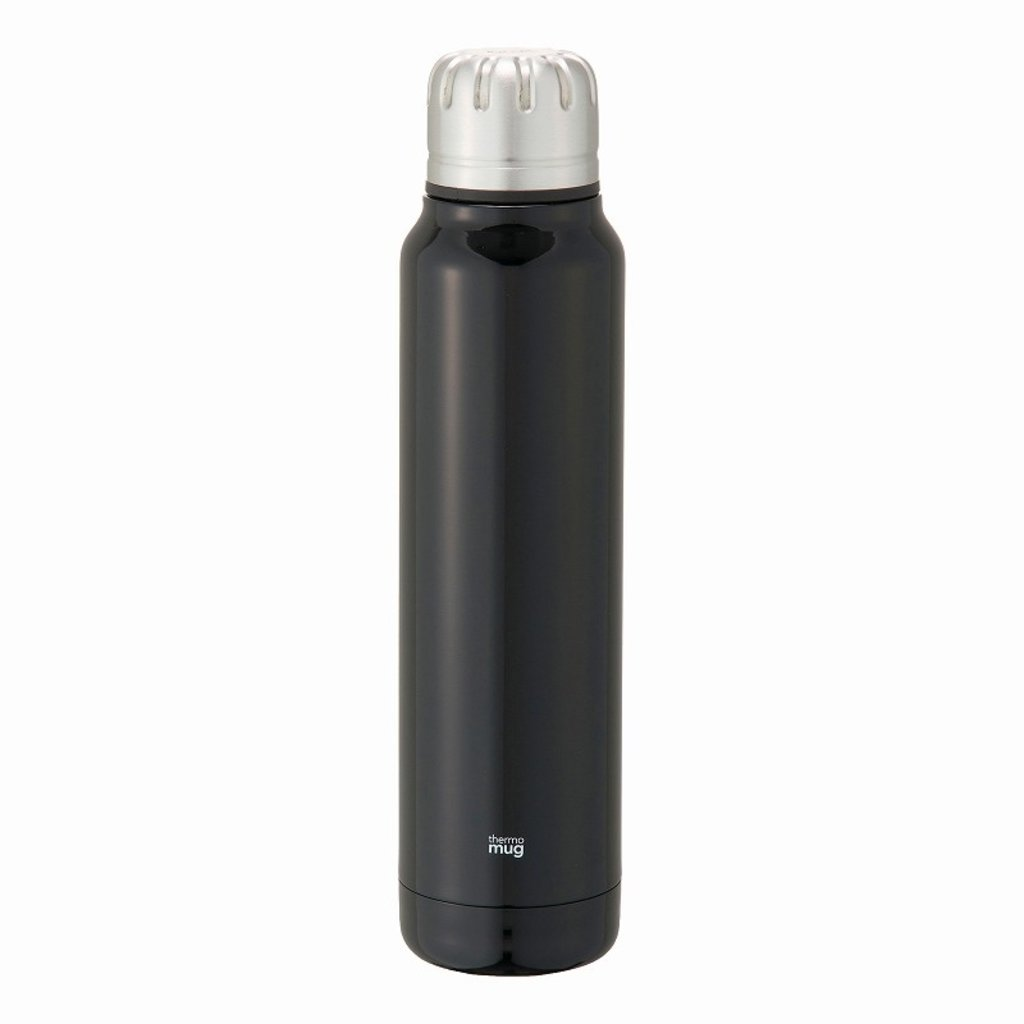 Thermomug Thermomug - Umbrella - Insulated Bottle