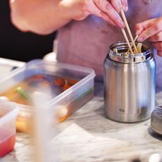 Thermo Mug Pot thermos Tank de Thermomug