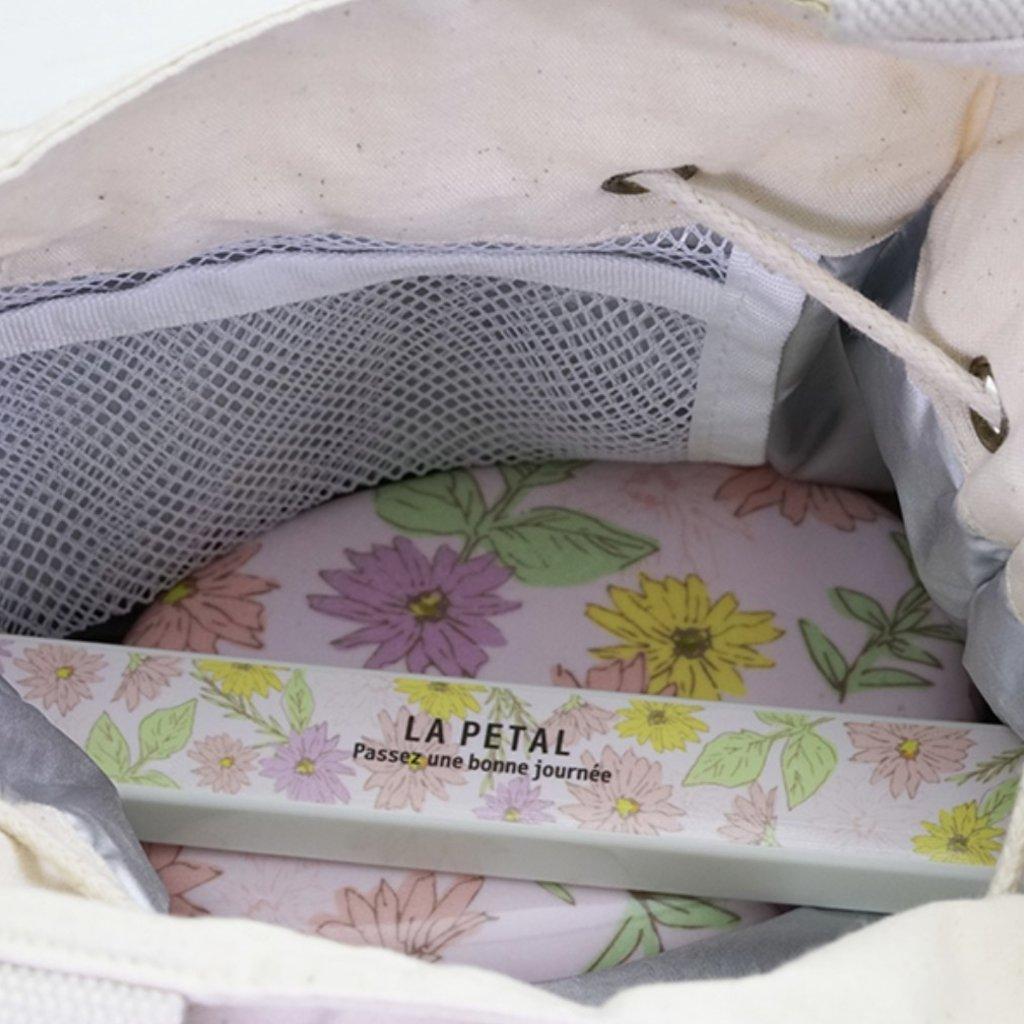 Sugarland Sugarland - La Petal Bento Box Set