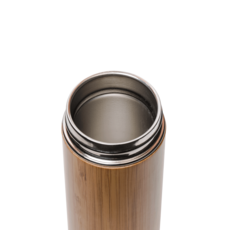Fressko Drink - Fressko - Bamboo RUSH Flask - 300ml