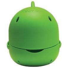 Froot Guard Froot Guard - the Original Fruit Protector