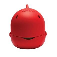 Froot Guard Protecteur à fruits Froot Guard