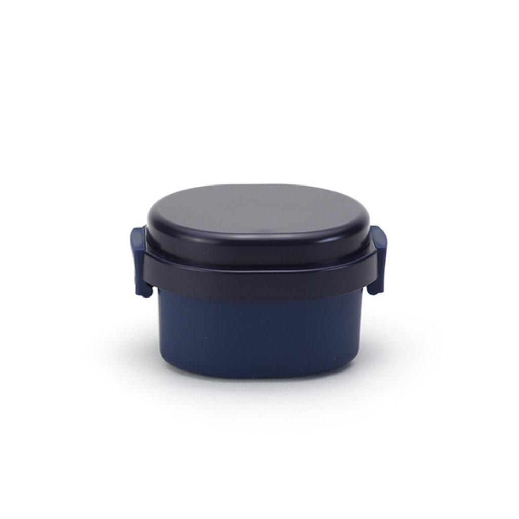 Gel Cool Gel Cool - Dome - Petit